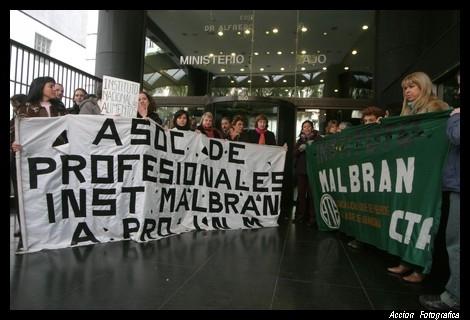 malbran03.jpg