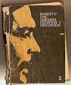Libro_Che_1.jpg