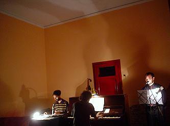1636_recital-2.jpg