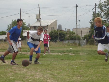 futbol_017.jpg