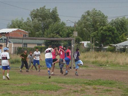 futbol_021.jpg
