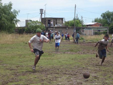 futbol_033.jpg