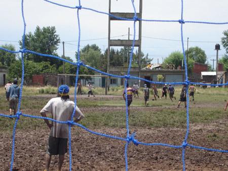 futbol_065.jpg