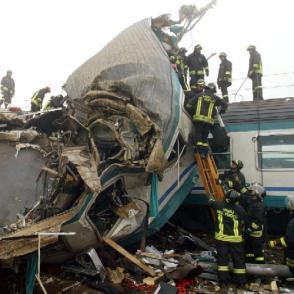 accidente_Santa_Fe.jpg