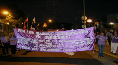 bandera-3.jpg