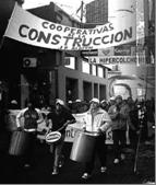 Foto_Coperativas_de_construccion.png
