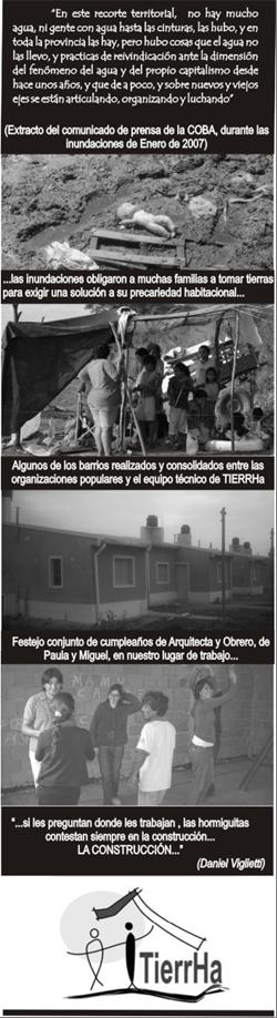 Recuadro_de_fotos_mas_logo_Tucuman.png