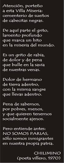 poesia_tucuman.png