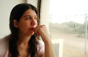 4_Foto_Daniela_Fiore_directora_Imaginadores.jpg