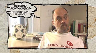 5_Fontanarrosa.jpg