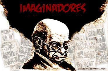 6_imaginadores_portal_lado_1.jpg