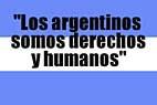 Arg_Der_y_Humanos.jpg