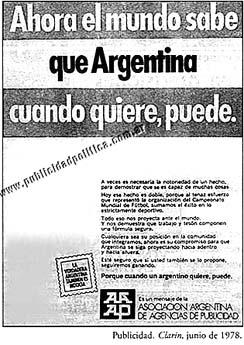 Asoc_Arg_de_Ag_de_Publicidad.jpg