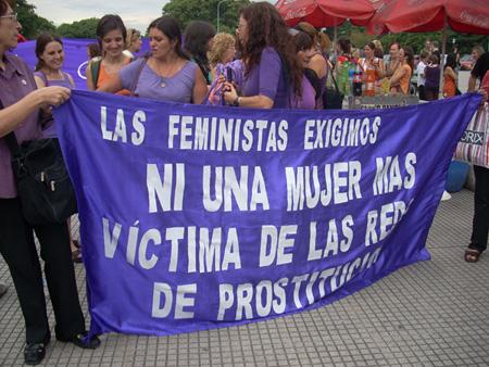 Ni_una_Mujer_mas.jpg