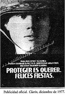 Proteger_esquerer_con_soldadito.jpg