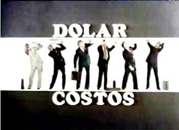 dolar_costois_hombres_aplastados.jpg
