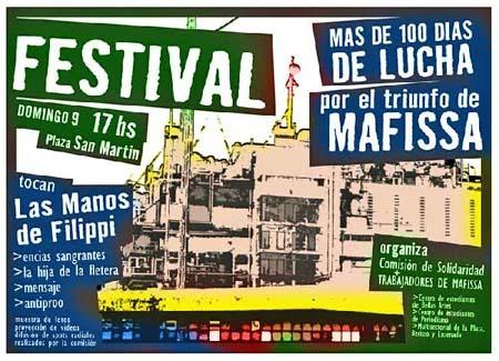 festival-domingo-mafissa.jpgmid.jpg