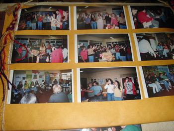 fotos_2.jpg