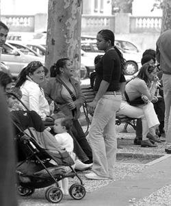 inmigrante-mujeres-2.jpg