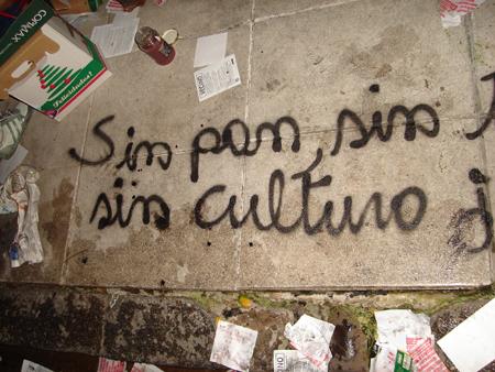 sin_pan_sin_cultura.jpg