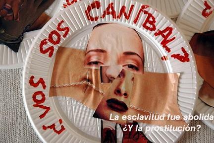canibal2.jpg