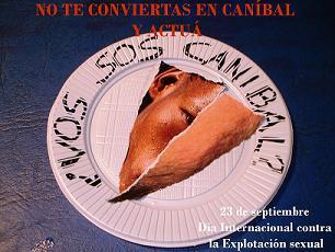canibal_convocatoria.jpg