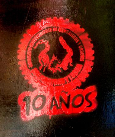 Logo_SIMECA.jpg