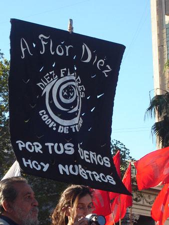 bandera_flor-2.jpg