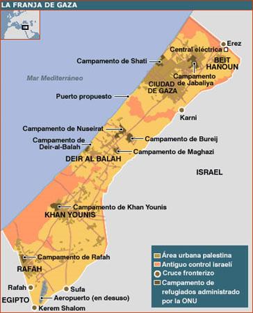 mapa_palestina.jpg