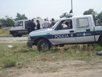 camioneta_poli.jpg