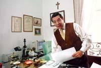Jorge Olivera (H)
