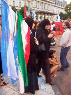 palestina_marcha_036.jpg