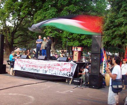 palestina_marcha_040.jpg