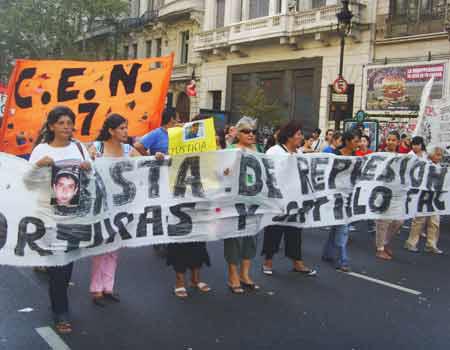 4_basta_de_torturas_bandera.jpg