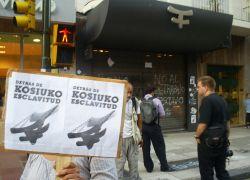 Kosiuko1.jpg