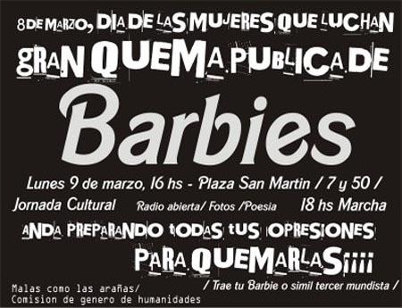 No_barbie_-_8_1_.3.jpg
