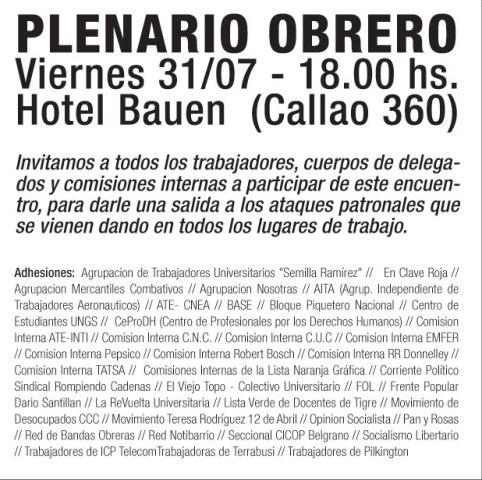 A5_plenario_web_2_.jpg
