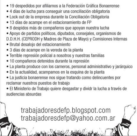 A5_plenario_web_3_.jpg