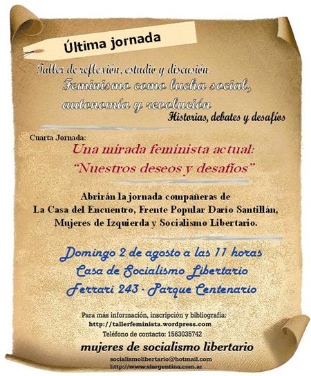 Cuarta_Jornada.jpg