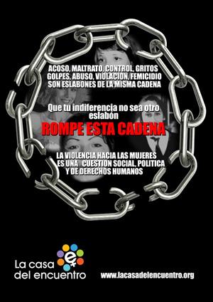 ROMPE_LA_CADENA_1_.jpg