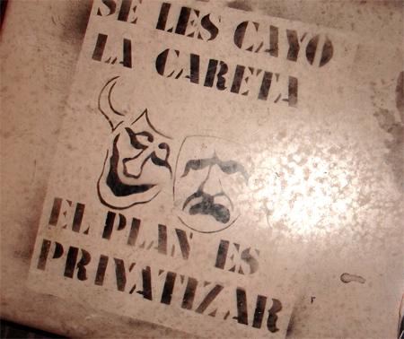 cartel_se_les_cayo_la_careta.jpg