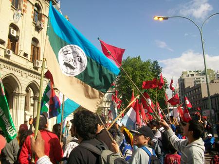 15_campesinos_protesta.jpg