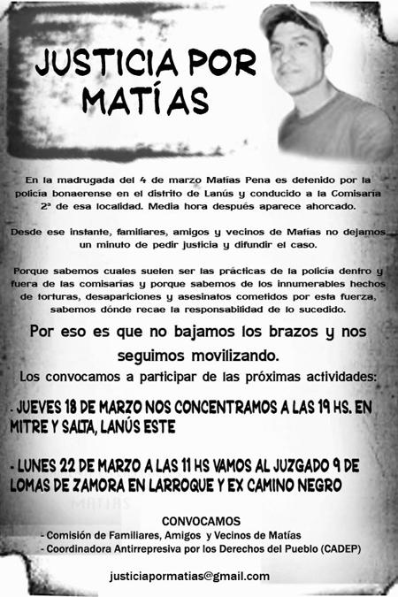 CONVOCATORIA_-_JUSTICIA_POR_MATIAS.jpg