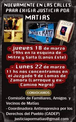 JUSTICIA_POR_MATIAS_-_MARCHAMOS.jpg