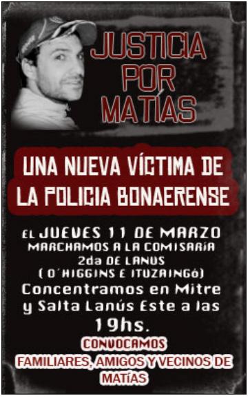 afiche_marcha.jpg