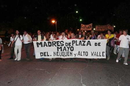 madres_TAPA.jpg