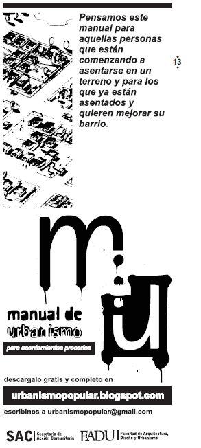manual_de_urbanismo_1_.jpg