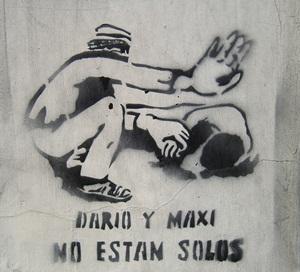 _Dario_y_Maxi.jpg