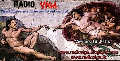 Radio_Viga_Mundial_version_02_.jpg