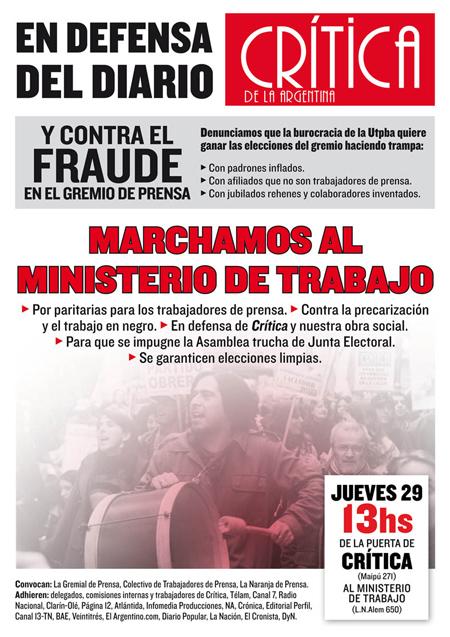 Critica_Marcha_29_13HS_maipu271.jpg